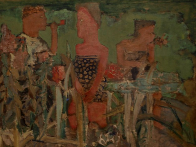 Mark Rothko 10