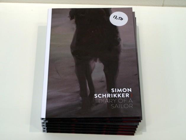 ATH15 24 Simon Schrikker