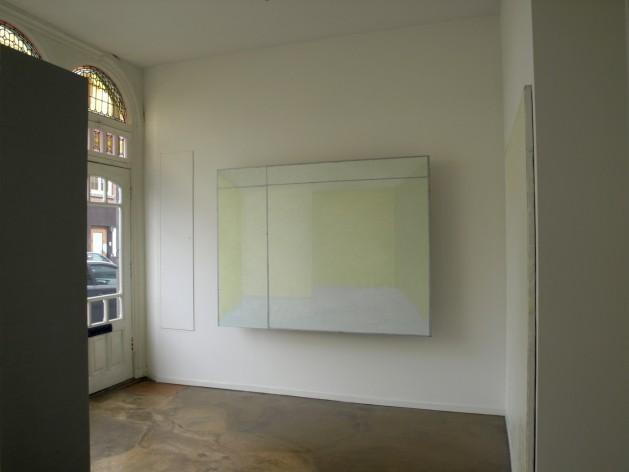 Jan Wattjes 23