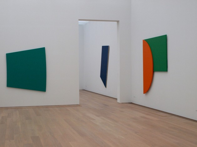 voorlinden-42-ellsworth-kelly