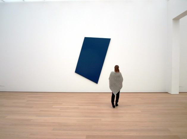voorlinden-43-ellsworth-kelly