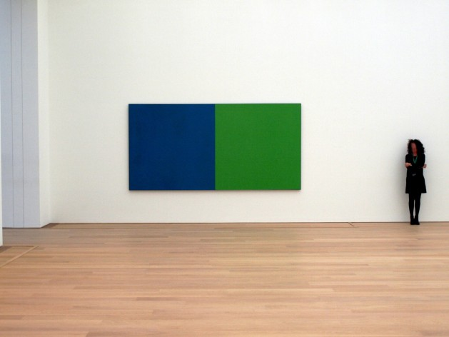 voorlinden-47-ellsworth-kelly