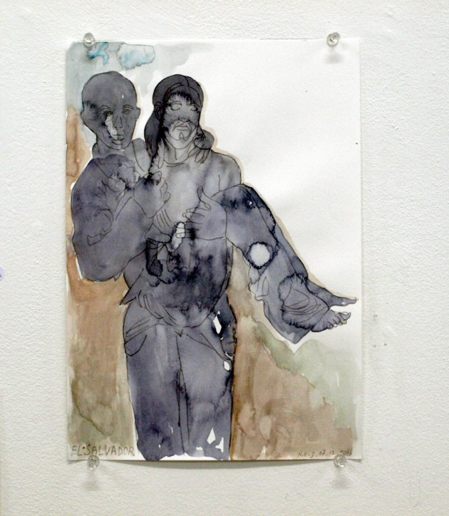 nour-eddine-jarram-03
