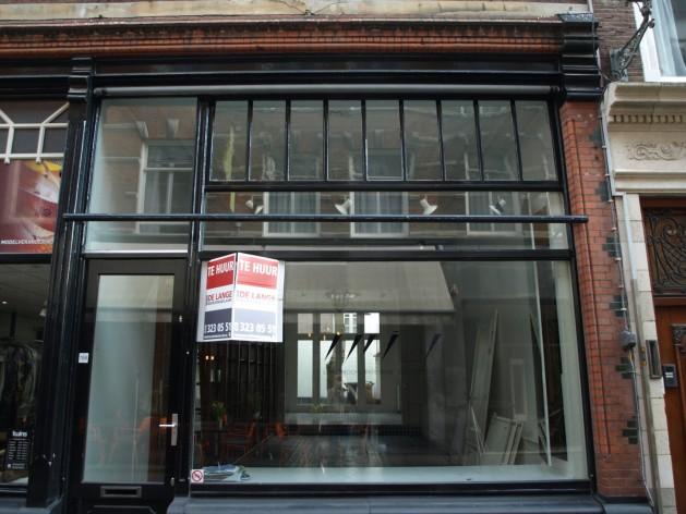 0283-molenstraat