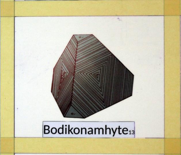 jean-katambayi-mukendi-05